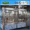 Tea Processing Machine (RCGF16-12-6)