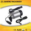 DC12V Portable Metal Air Compressor/ Tire Car Air Pump
