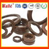 Mg Type Oil Seals