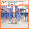 Radio Shuttle Racking System Manufacturer