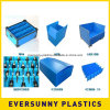 Plastic Sheet/PP Hollow Sheet Box/Corrugated Sheet