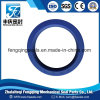 Manufacturer Cylinder Hydraulicseal Ring Dust Seal Ring Dh Uhs Un