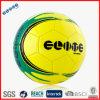 Yellow Inflatable Football Training Equipment