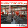 Excellent Service Plastic Recycling Machine