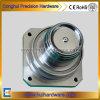 Good Quality Aluminum CNC Precision Parts, Aluminum CNC Machining Service