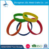High Quality Segmented Rubber Bracelet Glow Laser Engraving Personalized Personalizedslap (22)