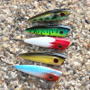 Supply Fishing Tackle Fishing Lure/ Hard Plastic Lure, Hard Lure
