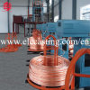 Upward Continuous Casting Machine for Copper Rod