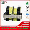 Small Size Uu Type Line Filter Common Mode Choke Coil