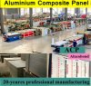 3mm/4mm/5mm/6mm Curtain Wall ACP, Aluminum Composite Panel