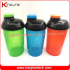 Cutom logo 700ml shaker bottle with filter manufacture(KL-7085)
