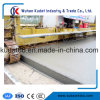 6000mm Concrete Road Paver Machine