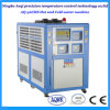 12.5kw Cooling Capacity Hot and Cold Machine for Electroplating