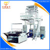 Multi Layer Co-Extruder Machine for Agriculture Use