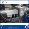 PVC Profile Extrusion Machine for Plastic Raw Material