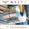 Gl, Alumznic Steel Coil of 55%Al