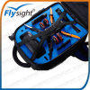 Af15 2015 Christmas Sales Fpv Mini RTF Racer Drone Flysight New Called Speedy F250 V1.0 Race Copter