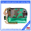 New Designed Ladies PU Wallet Clutch Bag (WP-007)