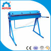 Sheet Metal Hand Brake (Manual Bender Machine W1.2X1040 W1.2X1060)