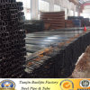 Black Annealed Square Black Tube Manufacturer in Bulk in China
