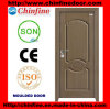 Moulded Doors (CF-MD04)