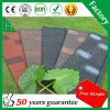 Africa Hot Sale Building Material Stone Coated Steel Metal Roofing Tiles Shingles Manufacturers