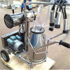 Sheep Milking Machine
