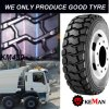 Radial Truck Tyre, TBR Tyre with Europe Certificate 315/80r22.5, 12r22.5, 13r22.5, 295/80r22.5