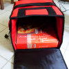 Pizza Food Warming Bag for Travel Use in Car and Home