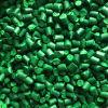 PVC Compound Green Color Masterbatches