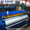Full Automatic Welded Mesh Machine (in Roll)