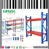 Storage Medium Duty Metal Warehouse Rack