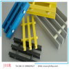 Fiberglass Pultruded Profiles, FRP/GRP Profiles, FRP Pultrusion Profiles for Construction