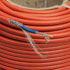 Floor Heating Cable