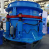 High Output Capacity Multi-Cylinder Hydraulic Cone Crusher with Ce Certificate Hpy800