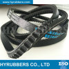 Low Price Rubber Industrial Belt Made in China