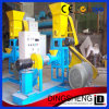 Home Use Feed Pellet Machine