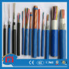 Low Smoke Flame Retardant Lszh Power Cable