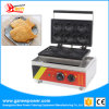 Fish Waffle Maker with Ce and Reasonable Price for Sale