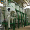 Factory Direct Sale High Efficiency Fully Automatic Rice Mill Plant Price