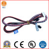 Auto Car Connect Cable Harness for HID/LED Light