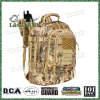 Military Tactical Assault Backpack 3-Day Expandable Backpack Extreme Rucksack for The Outdoors, Camping, Hiking & Trekking
