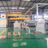 1.6m/2.4m/3.2m PP Spunbond Nonwoven Fabric Making Machine