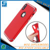 2018 New Custom Luxury Design Plating Mobile Phone Case for Samsung G530