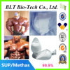 Methas/Sup 99.9% Purity Safe Delivery Pharmaceutical Chemical
