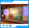 High-Quality Rental LED Screen Full Color Video Display Moving P6mm Outdoor