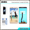 Sinbeda LCD Display for Asus Zenfone 3 Laser Touch Screen