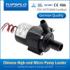 High Quality Long Lifetime Quiet Tl-B03 Electric Food Grade Hot Water Small 12V 24V Mini Brushless DC Water Pump