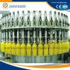 3 in 1 Bottle Fruit Juice Filling Bottling Machine Monoblock Production Line