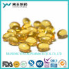 GMP 34/26 Fish Oil Softgel Food Supplements Manufacture